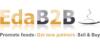 Edab2b-logo