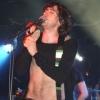 Gary - torso