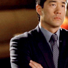 mentalist: cho deserves more love