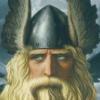 vladislk userpic