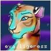 evaligeress userpic