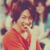 lilly0: Aiba