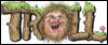 troll_elf: тролль буквы