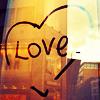petiteheart userpic