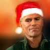 jack_Santa