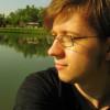 oleg_akamatsu userpic