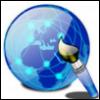 lsss_web userpic