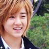 Kevin - Smile