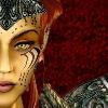darth_silver: Almalexia