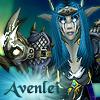 WoW - Avenlei