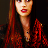 OUaT > Ruby