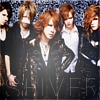 Gazette - by yumizo