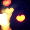simberi: heart