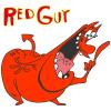 redguy userpic