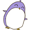 Penguin | Simple things in life
