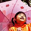 Bridget McKennitt: Umbrella