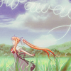Misuzu - run away - AIR TV