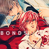 KnMnM: bonds