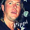 Pippiisteveface