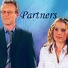 LJS: Giles anya partners by kathyh