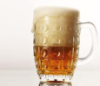 beertold