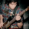 midori_kibou userpic
