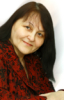 na_5_prazdnik userpic