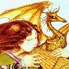 crows o'clock: Dragonriders of Pern