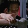Glee BreathAway