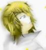 animefan18_69