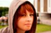 alina_roshchina userpic