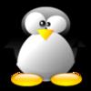 linuksoid userpic
