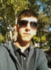 sk8erboi71485 userpic