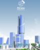 продажа недвижимости, земельный участок, коттеджи проекты