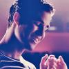 Blaine - tenero