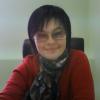 lena097 userpic