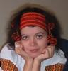 gromovytsa userpic