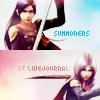 summoners.