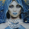 The Enchanted Realms - Where magic lives