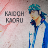 Kaidoh Kaoru