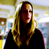 [tv] lost girl