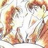 Sepia with Shinichi