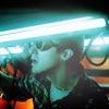 Celia: [Dr Who] Rory ♥ Glasses
