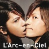 L'Arc~en~Ciel, Hyde