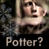 b_Potter? winter