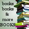 kitasangel: books books