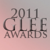2011gleeawards userpic