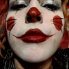 clownkat