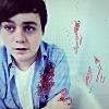 blood