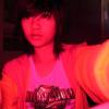 michiyo_ai userpic
